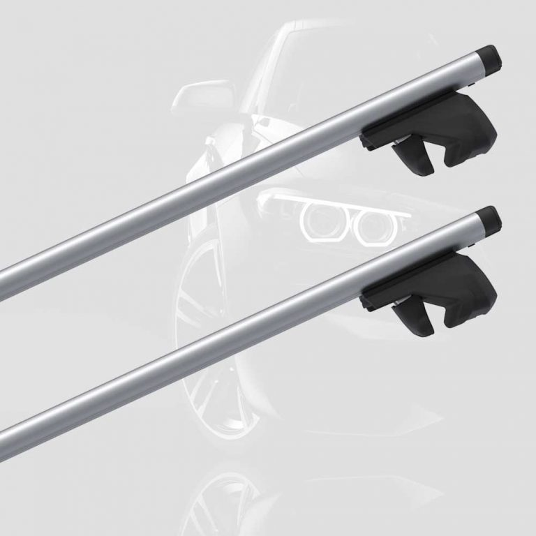 LI-7917-velke-detail-produktu