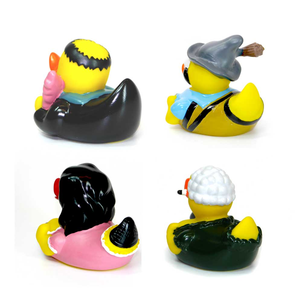 Duck-pohled-44