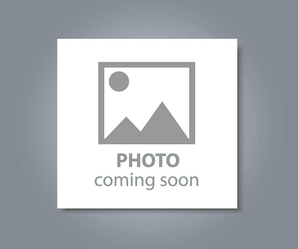 Photo-comming-soon