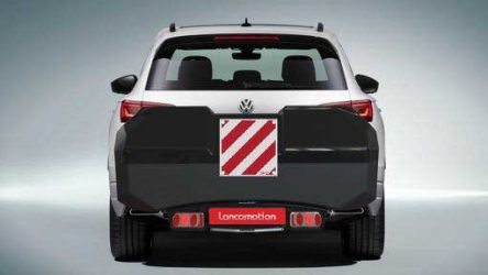 Auto-logo-Lancomotion